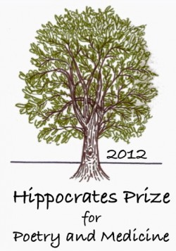 Review: The International Symposium and Hippocrates Awards for Poetry and Medicine
