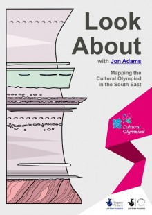 News: Jon Adams recognised by Royal Society of Arts
