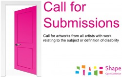 creative writing submissions uk