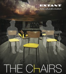 Extant present The Chairs