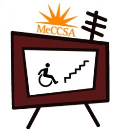 Resources: The MeCCSA Disability Studies Network