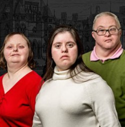 Review: From There to Here: The hidden history of People with Learning Difficulties at Liverpool Museum
