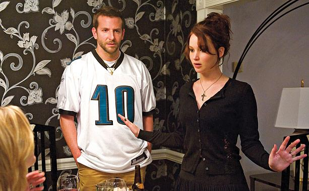 Image - silver_linings_playbook.jpg