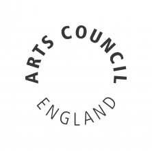 Arts Council announces investment plans for 2015 to 2018