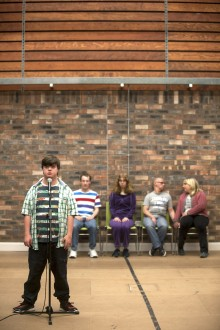 Mind the Gap actor, Liam Bairstow lands role on ITVs Coronation Street