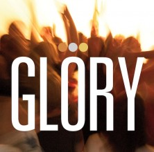 Janice Parker Projects presents Glory