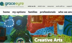 creative writing group brighton Creative writing brighton | drop in group from creative future creative writing brighton experiment with prose, poetry and scriptwriting in a safe, supportive environment.
