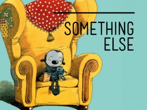 Deafinitely Theatre to tour new children's production: Something Else
