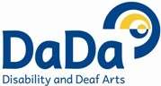 DaDaFest Wins The Lever Prize 2012!