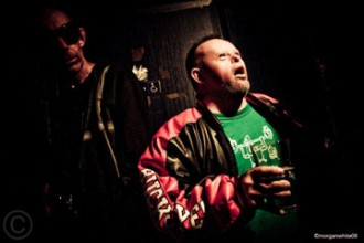 News: Heavy Load released The Ting Ting's 'That's Not My Name'