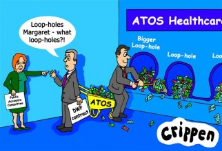 Crippen's cartoon about ATOS loopholes